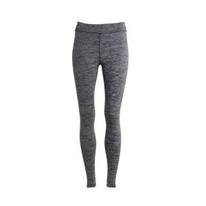 CALZA MUJER TOPPER WMN GRIS