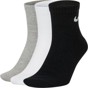 Pack De Medias Nike Everyday L Twt Ankle 3pr Sx7677901