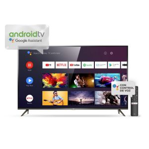 """Smart TV TCL Android TV L75P8M 75"""""""