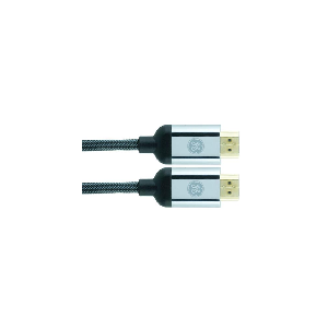 Cable Hdmi General Electric 33512 1.8M Ultra Pro Series 4K