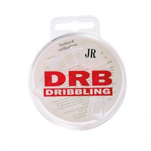 PROTECCION DRB PROTECTOR BUCAL SIMPLE - 111