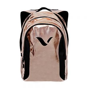 MOCHILA REVES HOCKEY BACKPACK GOLDEN - 61903241