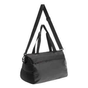 BOLSO MUJER TOPPER PERFORMANCE WMNS NEGRO
