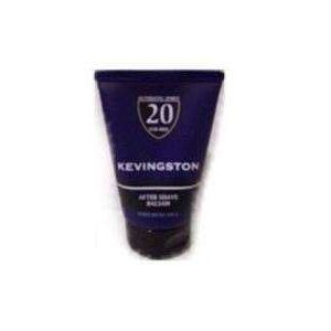 KEVINGSTON AFTER BALS.20 AZUL