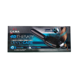 GAMA CEPILLO 4D THERAPY