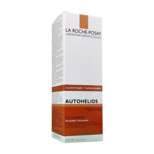 ANTHELIOS AUTOBRONCEANTE X100ML