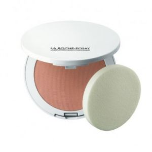 ANTHELIOS PROTECTOR SOLAR FACIAL SPF 50 COMPACTO COLOR