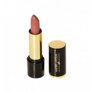 A.L.LABIAL HUMECTANTE PINK 95