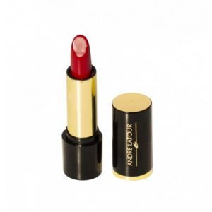 A.L.LABIAL HUMECTANTE ROJO 93