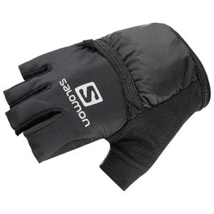 Guantes Salomon Fast Wing Glove Convertibles