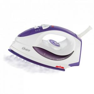Plancha OSTER 5856 1600 W