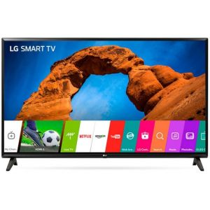 SMART TV LED LG 43LK5700 FULL HD
