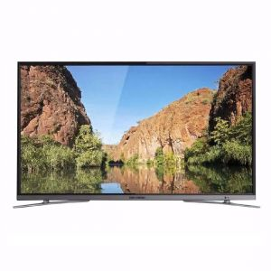"SMART TV KEN BROWN 40"" KB40 S3000  SMART LED"