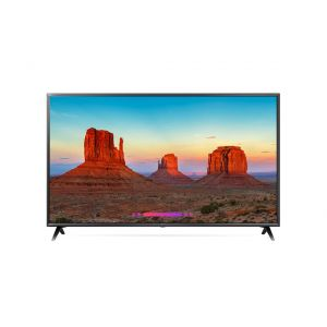 SMART TV LED LG 43UK6300 4K UHD