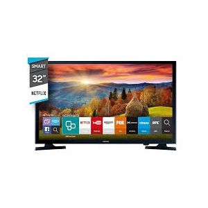 SMART TV LED SAMSUNG J4300 32 ""