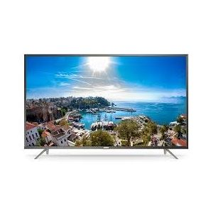 "SMART TV LED RCA 55"" TS55UHD SMART 4K"