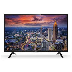 "SMART TV RCA 39"" L39NX LED HD TDA Netflix"
