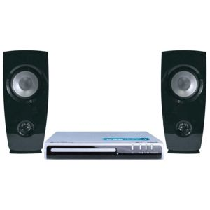 HOME THEATER STROMBERG CARLSON DHT1000