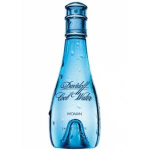 COOL WATER EDT x100ml