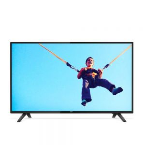 "Smart Tv Led 32"" Philips 32phg5813/77"