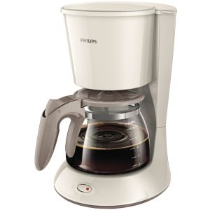 Cafetera HD7447/00 1.2 LTS PHILIPS ELECTRODOM.