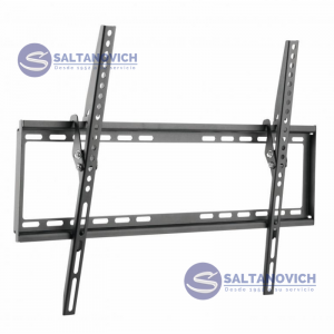 Soporte Tv Philco Tv3770b Para Tv 37 A 70 Soporta 35 Kg 8°