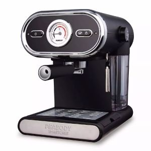 CAFETERA PEABODY CE5002 EXPRESS
