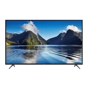 Smart Tv Tcl L50p65 50 4k ultra Hd