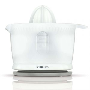 EXPRIMIDOR PHILIPS HR2738/00 500ML
