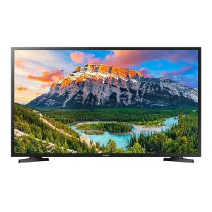 Smart Tv Samsung 43 J5290ag Fhd