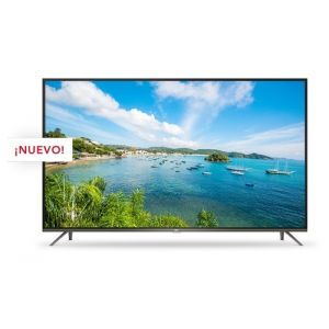 Smart Tv Led Rca Ultra Hd 4k 50 Uhd Ts50uhd Netflix