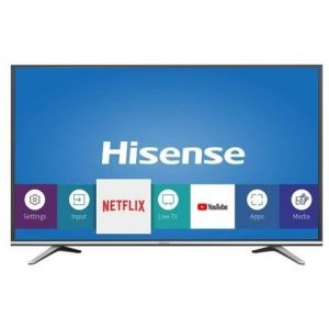 Smart Tv 32  Hd Hisense B3218h5