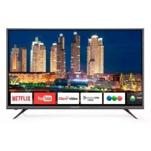 Smart Tv 43  Full Hd Noblex Dj43x5100