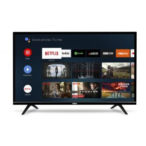 """SMART TV RCA ANDROID 40"""""""