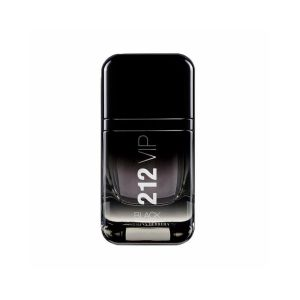 CAROLINA HERRERA 212 VIP MEN BLACK EDP X 100 ML
