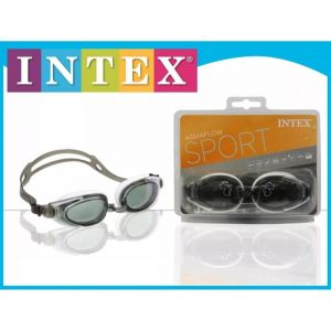 Antiparra Para Natacion Anti Niebla Intex 55685
