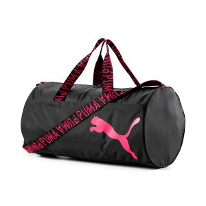 BOLSO PUMA AT ESS BARREL BAG - 076626/03