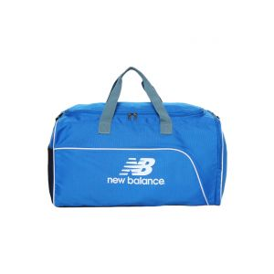 BOLSO NEW BALANCE TRAINING DAY DUF AZUL- 500042401