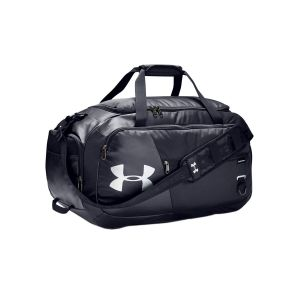 BOLSO UNISEX UNDER ARMOUR UNDENIABLE 4.0 M