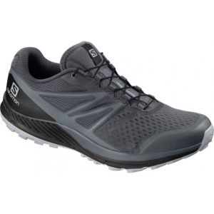 Zapatillas Salomon Sense Escape 2 Trail Running Hombre Bl