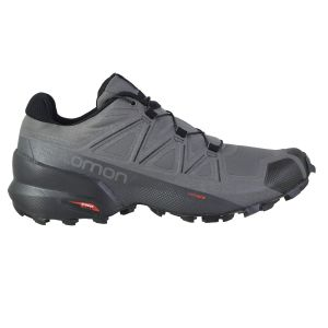 Zapatillas Hombre Salomon Speedcross 5 Trail Running MAG/BL