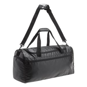 Bolso Topper Training Mediano Negro