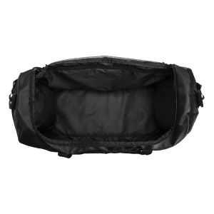Bolso Topper Training Grande Negro