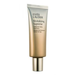 Mascarilla Revitalizadora Estee Lauder Revit Supreme+ Global