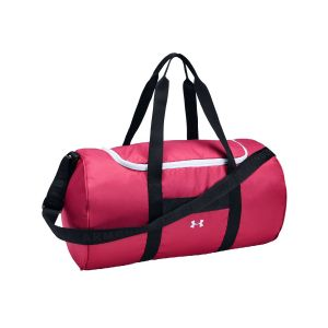 BOLSO MUJER UNDER ARMOUR FAVORITE FUCSIA