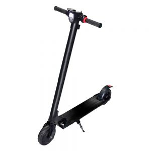 Scooter Gyroor H4 PRO