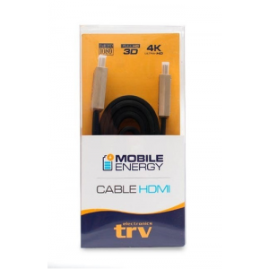 CABLE HDMI 3 MTS TIPO CAB006