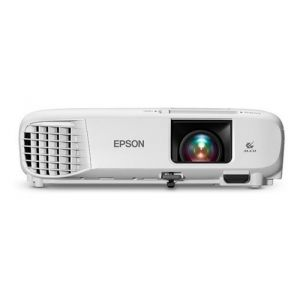 Proyector Epson Home Cinema 880 3lcd 1080p Hdmi Full Hd