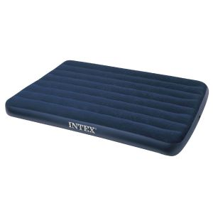 Colchon inflable INTEX 2 plaza 68758
