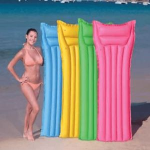 COLCHONETA INFLABLE BESTWAY AIR MAT